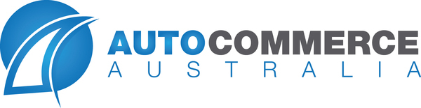 Auto Commerce Australia