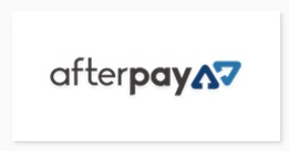 Afterpay button