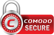 SSL Certificate Site Seal