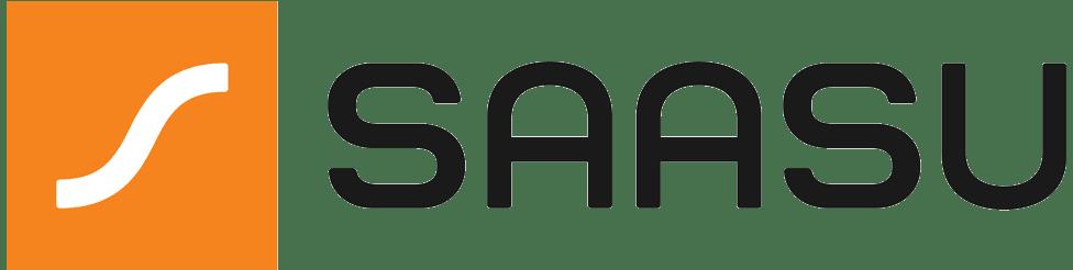 Saasu