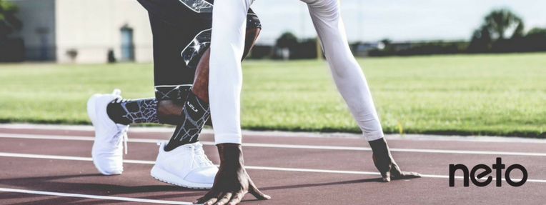 Why the Sports and Recreation Ecommerce Industry is Set to Take the Gold